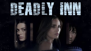 My Husbands Deadly | New Lifetime Movies 2020 Based On A True Story HD