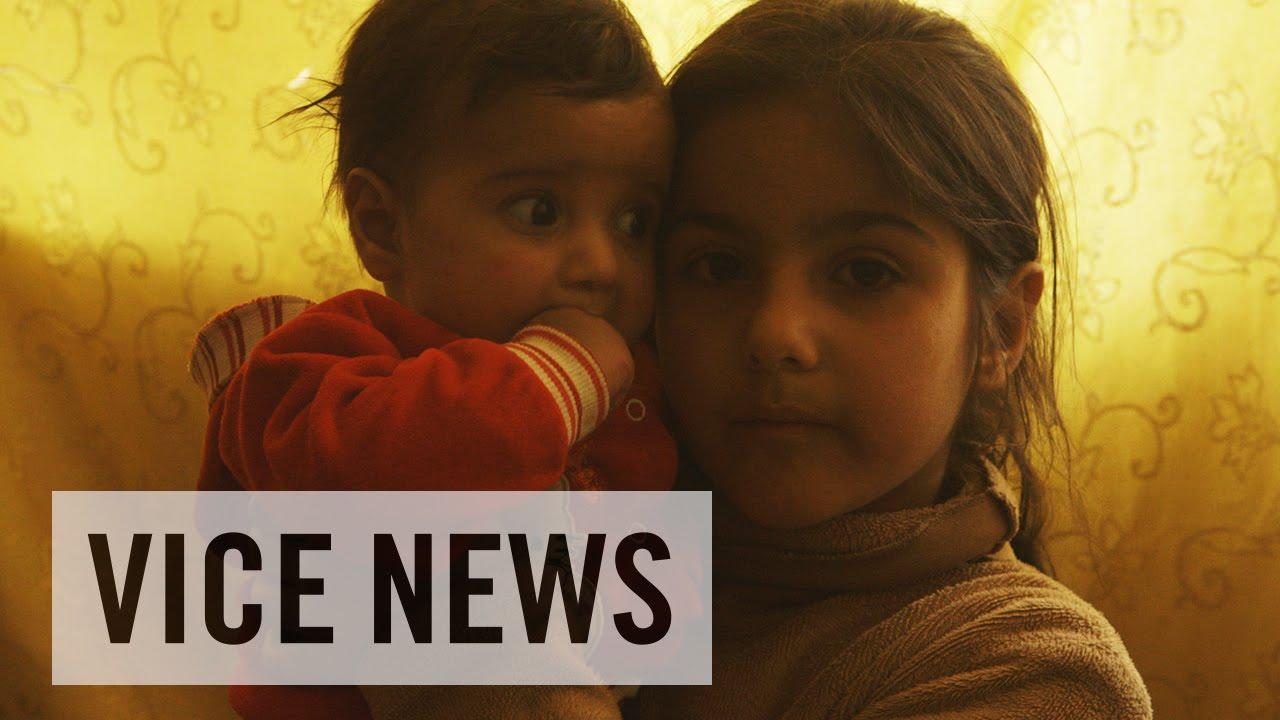 Escort girls Tikrit
