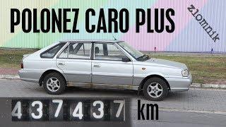 zomnik-polonez-caro-plus-z-przebiegiem-440-tys-km