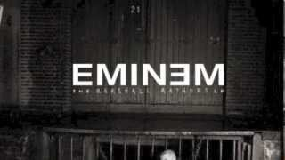 Repeat youtube video 14 - Amityville - The Marshall Mathers LP (2000)
