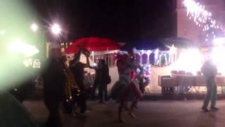 Carnaval de san Miguel tenancingo tlaxcala 2015