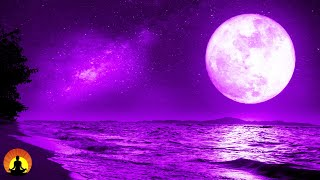 Deep Sleep Music 24/7, Insomnia, Meditation Music, Sleeping Music, Yoga, Zen, Study Music, Sleep