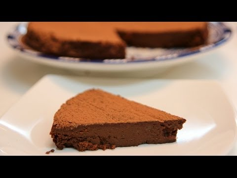chocolate-chickpea-cake-(gluten-free)-recipe---cookingwithalia---episode-314