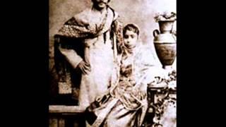 Barsha Mangal (Complete) -Rabindra Geeti Natya