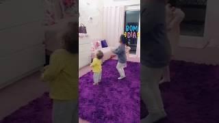 محمد رمضان باام بام 💃 رقص