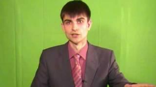 Правда про терроризм Любченко теракт 29 марта