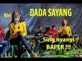 Dada Sayang cover dangdut koplo - Riri | 44 Production | Utomo | LATIHAN