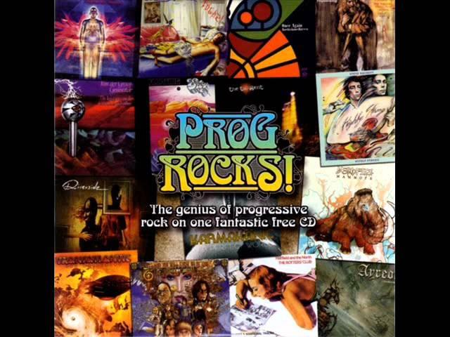 the-flower-kings-monkey-business-prog-rocks-marlon-vasconcelos