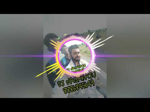Ysr cp jagan dj song remix by dj Nagaraju 8886845649
