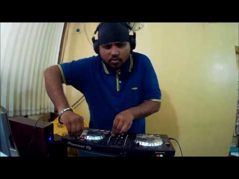 Bollywood Mix Vol 2   Bollywood Party Mix 2018   Remix & Mashups
