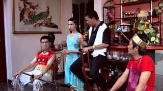 Kén Rể - Bảo Chung, Nhật Cường, Tấn Hoàng [Official]