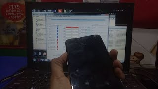 in this video l will show how to rooted phone oppo f1s by king root  don't forget to make like or su.