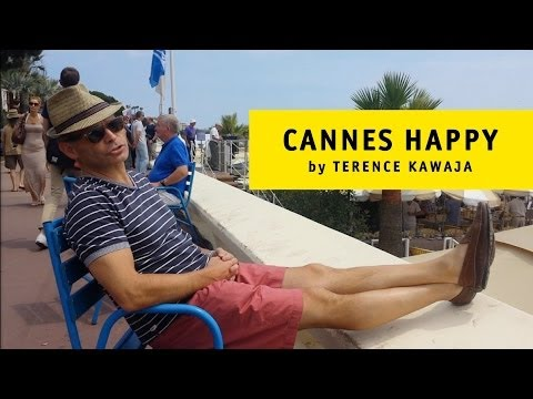 Cannes Happy