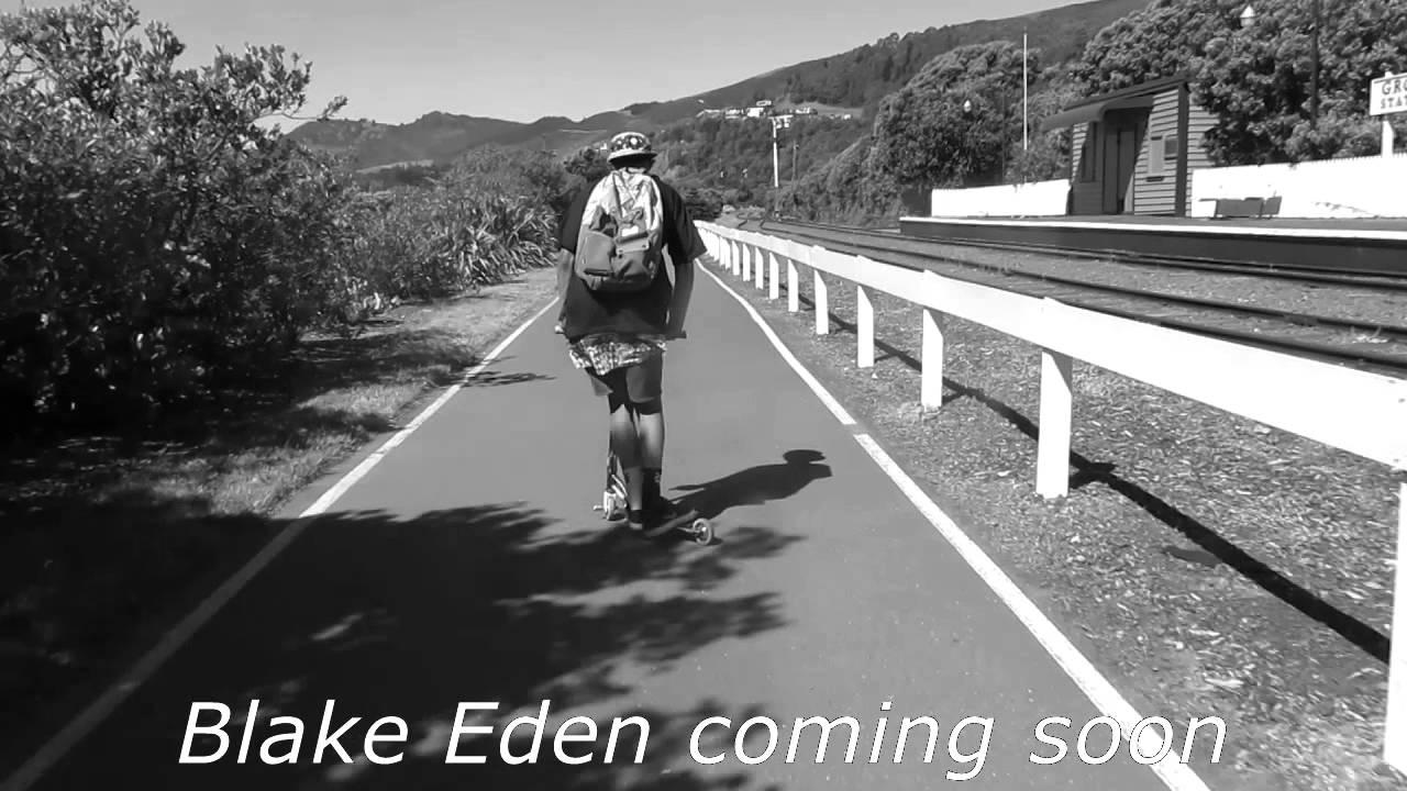 Youtube Blake Eden nude photos 2019