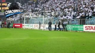 Slezský FC Opava - FC Baník Ostrava 1:2p