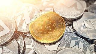 Самые жирные краны 2018 Bitcoin, Litecoin, Dogecoin, Dash, Bitcoin Cash Платят на CoinPot