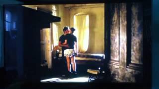 Video Love Scene from The Lucky One download MP3, 3GP, MP4, WEBM, AVI, FLV November 2017