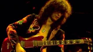 Repeat youtube video Led Zeppelin - Stairway To Heaven (1975) HD 1080p