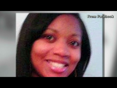 Was shooting of driver justified in D.C. car chase?