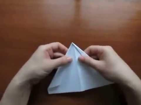 Как сделать кордовый самолёт