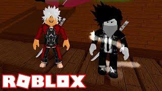 Roblox → NOVO JOGO DE HUNTER X HUNTER !! - Roblox HxH Online 🎮