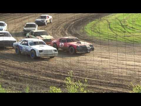 Swan Valley Speedway July 15 2017 part 14