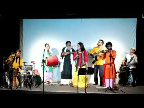 trans bangla Indies Express- Instrumental