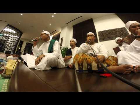 Ikhwatul Iman - Medley of Qasidahs 2