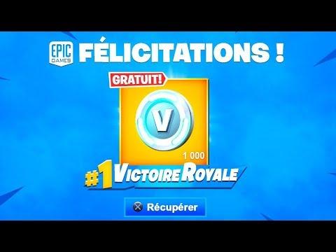 je-vous-offre-1000-v-bucks-À-chaque-top-1-!!-(new-concept)