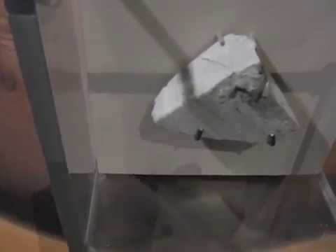 Meteorite Chemistry  SNC 1979