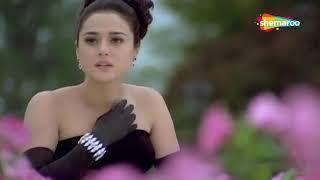Download The best hindustan song