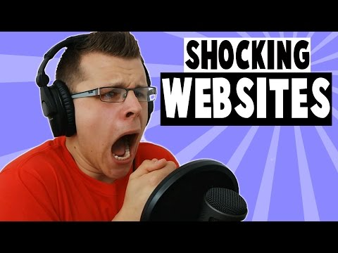 REACTIONS TO SHOCKING PORN from YouTube · Duration:  3 minutes 33 seconds