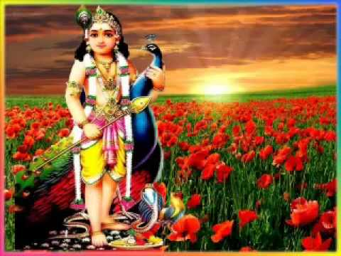 thiruppugazh lyrics and meaning in tamil pdf