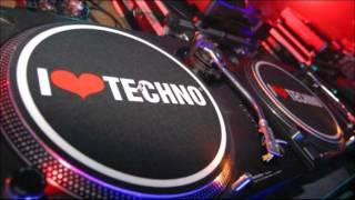 Dj Splash & Dj Zola feat. Miss C - Diabolic heartbeat (Dan-J remix)