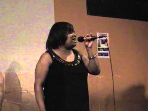 Karaoke By Stephenie