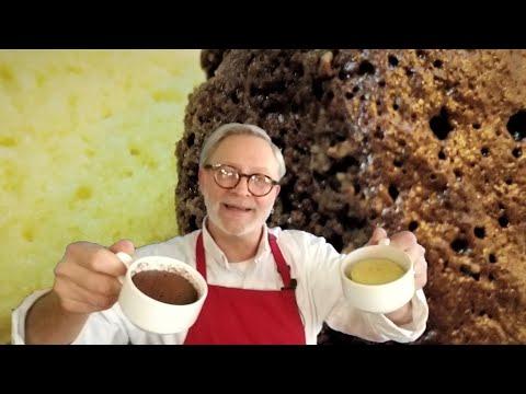 petits-gÂteaux-cÉto-en-2-minutes!-au-chocolat-ou-À-la-vanille?-avec-les-bons-macros!
