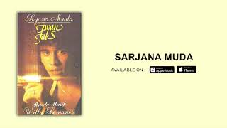 IWAN FALS - SARJANA MUDA (OFFICIAL AUDIO)