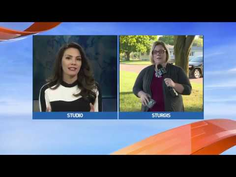 Newschannel 3: Amber Alert Coverage 8/30/18