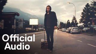 Jan Blomqvist - Time Again (Animal Trainer Remix)