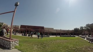 gopro a day in my school life