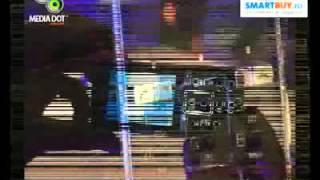 Telefon mobil Sony Ericsson K850i Review   Smartbuy ro