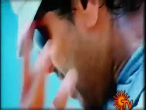 Kandhasamy Excuse me Mr Kandasamy Full Video Song WMV V9