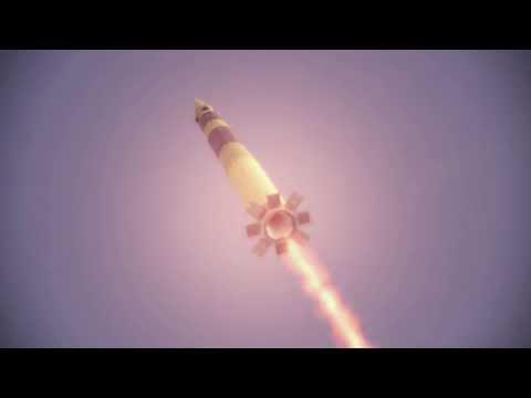 Avalon - Ace Combat Infinity Mission Dialogue