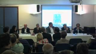 L'avenir de l'Orée à Woluwé-Saint-Pierre, débat politique