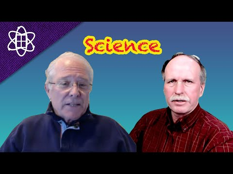 Citing Science | Crushing the Soul of Flat Earth [part 3] thumbnail