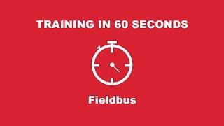 Fieldbus Series