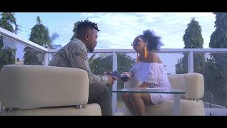 Kelechi Africana ft Dj 2one2 - Wapoteze (official video)Skiza code 8084101 send to 811.mp3