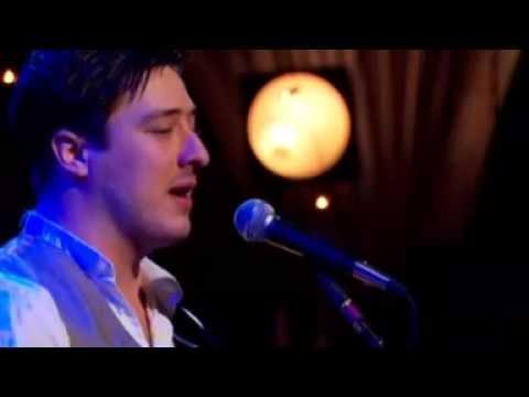 Mumford & Sons - Sigh No More (MTV Unplugged)