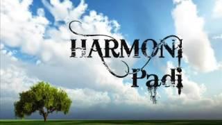 Harmoni - PADI