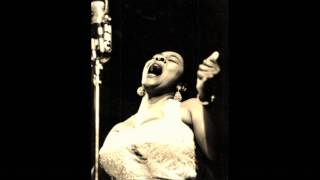 Dinah Washington - I